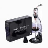 "Аэратор для вина ""Magic Decanter Delux"" Сититек"
