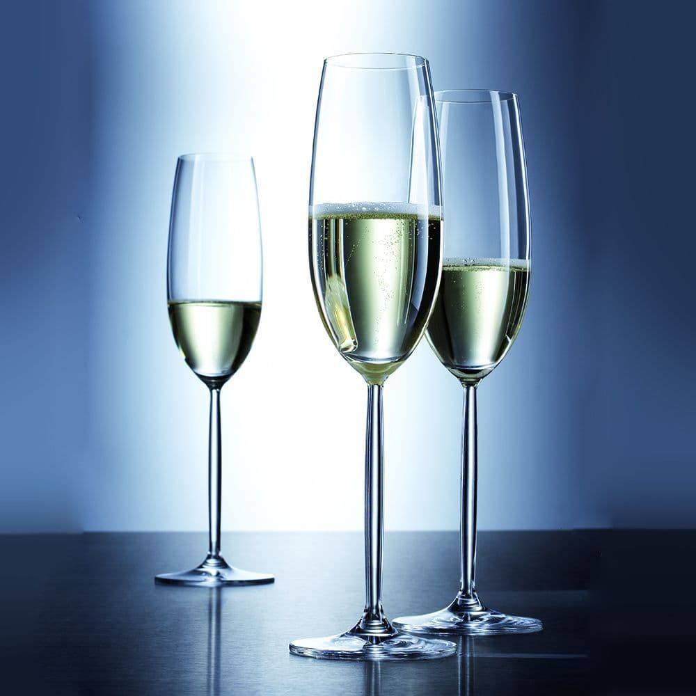 Картинки бокалы для шампанского, картинка