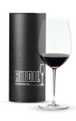Бокал для вина Sommelier Mature Bordeaux 350 мл Riedel