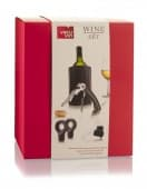 Набор для вина Wine Set Starter Vacuvin