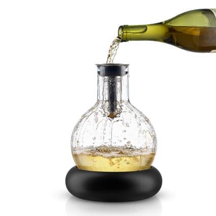 ТОП-5 аксессуаров для вина: подбираем идеальный подарок для ценителей